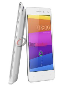 "Cheap4.5"" Dual-Core Mtk6572W Android Smartphone with Ce and RoHS (K451M) pictures & photos"