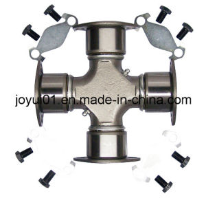Cross Propeller Shaft for Truck Engine Motor Spare Parts Tata pictures & photos