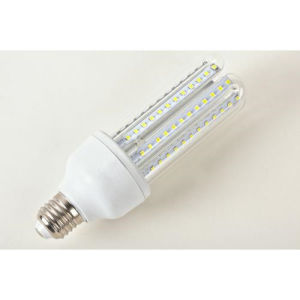 New Style LED Energy Saving Lamp pictures & photos