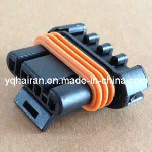 Delphi Connector 12186568 12047948 DJ7045y-1.5-21 pictures & photos