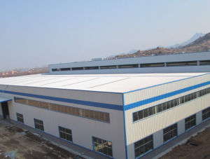 Activity Agent Zinc Oxide for Rubber Material From China Factory pictures & photos