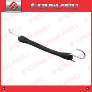 Rubber Lashing Tie Down Straps From China pictures & photos