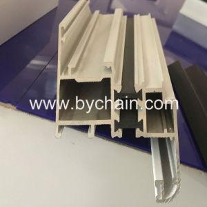 Curtain Wall Aluminium Profile pictures & photos