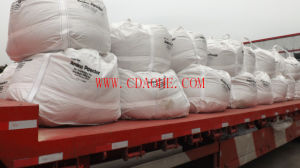 Amino Acid Compound 50% Without Chloride pictures & photos