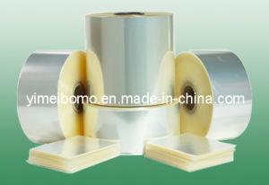 Adhesive Tape Film pictures & photos