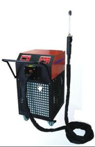 Auto Induction Heater (SPQ-10) pictures & photos