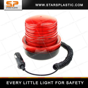 Car Truck Emergency LED Beacon Light pictures & photos