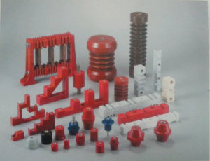 Polymer Insulator pictures & photos