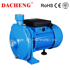 ac water pump. scm water ac pump with motor scm-50 centrifucal ac