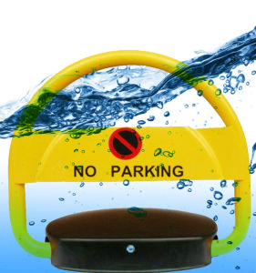 Waterproof Automatic Parking Equipment pictures & photos