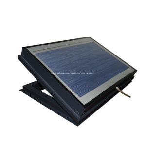 Skylight with Auto Close System for Sunlight Room with Remote Control pictures & photos