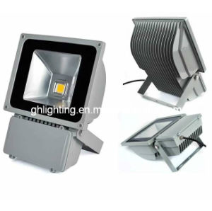 High Power 70W LED Floodlamp (GH-TG-04) pictures & photos
