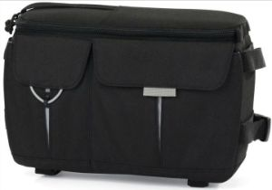 Casual Camera Bag Laptop Bag Messenger Bag (SCB508) pictures & photos