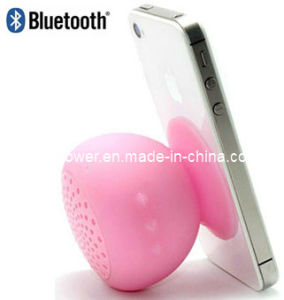 Portable Bluetooth Speaker, Car Mini Loud Speaker