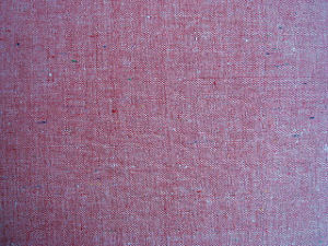 Colour Dots and Bamboo Yarn Dyed Shirting Fabric pictures & photos