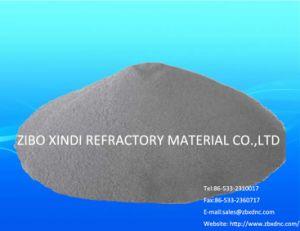 Low Cement Castable Lcc160 pictures & photos