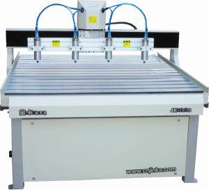 Advertising Engraver Machine (JK1313) pictures & photos