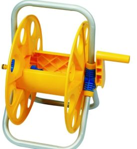 Garden Hose Reel / Hose Holder