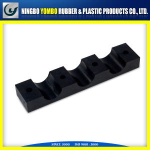 Custom Rubber Parts Made as Per Customers′ Drawings or Samples pictures & photos