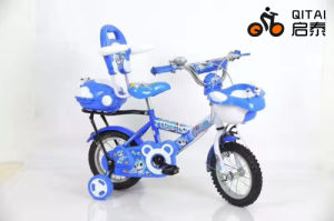 Good Quality Children Bicycle, Kids Bike for 3-8 Years Children pictures & photos