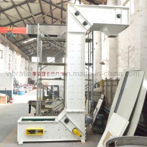 Vertical Conveyor Machine Bucket Elevator pictures & photos