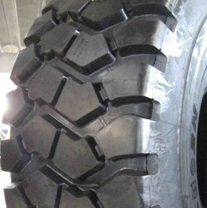 Industrial Radial Tyre 20.5r25 23.5r25 26.5r25 OTR pictures & photos
