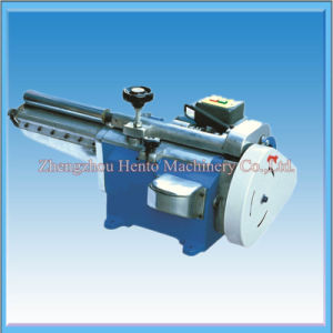 High Quality Gluing Machine (HT-G100) pictures & photos