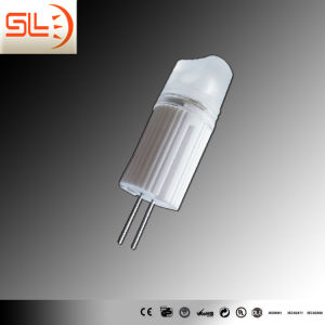 G4 LED Bulb Lamp with 2 Year Warranty pictures & photos