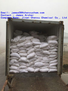 Plastic Flame Retardant Aluminium Hydroxide for Producing Cable Compound pictures & photos