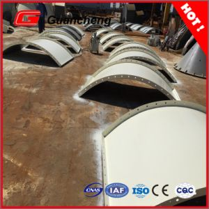 Best Price 100t Bolted Cement Silo on Sale pictures & photos