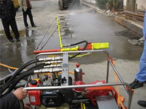 Oil Dispersant Sprayer pictures & photos
