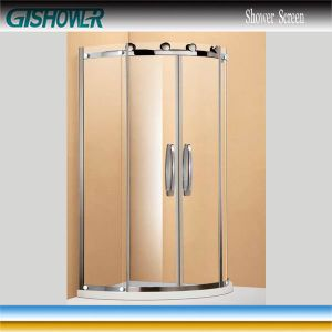 Indoor Modern Shower Cabinet (BH0342-3) pictures & photos