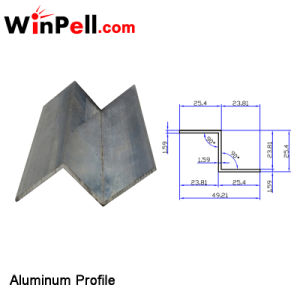china customized z shape anodizing aluminum profile china aluminum profile aluminum extrusion. Black Bedroom Furniture Sets. Home Design Ideas