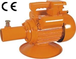 Internal Concrete Vibrator With Shaft 1.5HP/2.0HP (ZN-50) pictures & photos