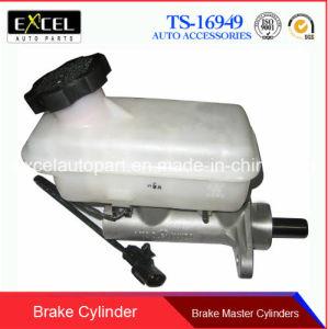 Brake Cylinder, Brake Master Cylinder