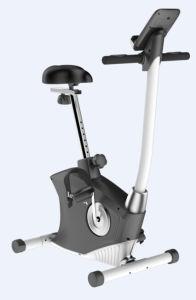 2015 New Economic Series Upright Stationary Exercise Bike