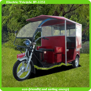 Newest Best Price Tricycle for Sale