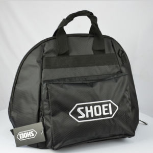 New Design Racing Sports Backpack Motorcycle Bag (BA40) pictures & photos