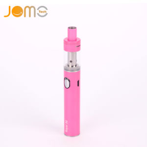 2016 New Trend Slim Vape Pen Jomo Royal 30 Vaporizer Pen Kit pictures & photos