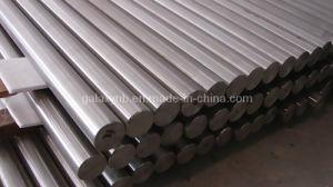 Polish Surface Titanium Round Bar H7 pictures & photos
