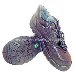 PU Resin for Shoe Sole with The Upper Zg-P-5005t/Zg-I-5002 pictures & photos