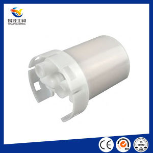 Hot Sale for Toyota Fuel Filter 23300-23030 pictures & photos