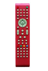 Universal Remote Control (KT-6957) pictures & photos