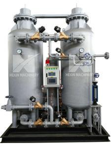 Full-Automatic Nitrogen Generator Hot Sale pictures & photos