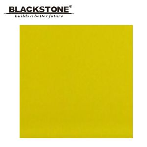 Glazed Polished Flooring Tile with Dark Yellow Color 600X600 (BMA6022Q) pictures & photos