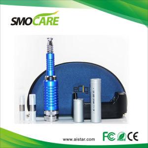 New Mechanical Mod Electronic Cigarette Vaporizer Empire K100 K101