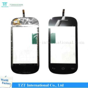 zte v795 touch screen clever