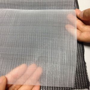 with UV Resistance 100% HDPE Anti-Insect Mesh Net pictures & photos