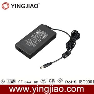40W AC DC Switching Power Supply with Ce UL pictures & photos