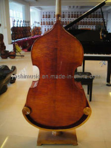 MID-Range Double Bass (YSB003)